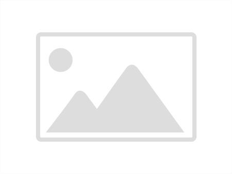 vente terrain THUEYTS 550m2 35000€